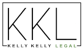 Kelly Kelly Legal