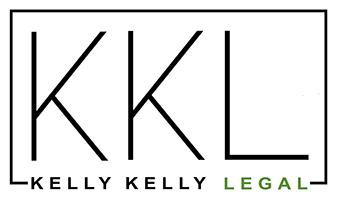 Kelly Kelly Legal